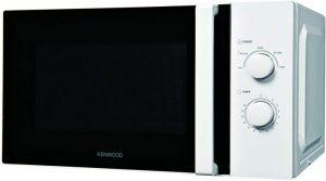 Kenwood 800 W Microwave Oven