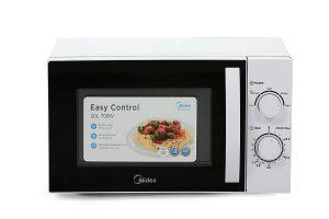 Midea Microwave Oven
