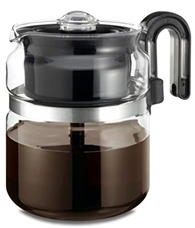 Percolators Coffee Machine
