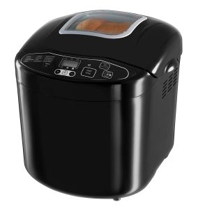 Russell Hobbs Bread Maker compact in size