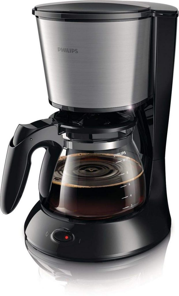 Philips Daily Collection Coffee Maker  in UAE