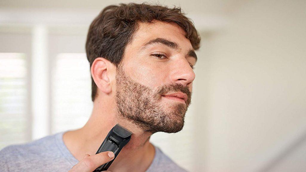 trimmer for rakhi gift ideas in 2019