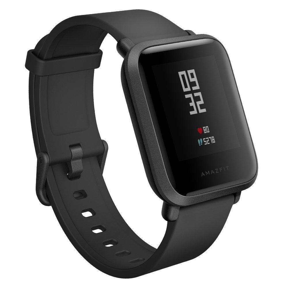 Xiaomi Smartwatch rakhi gift ideas in 2019