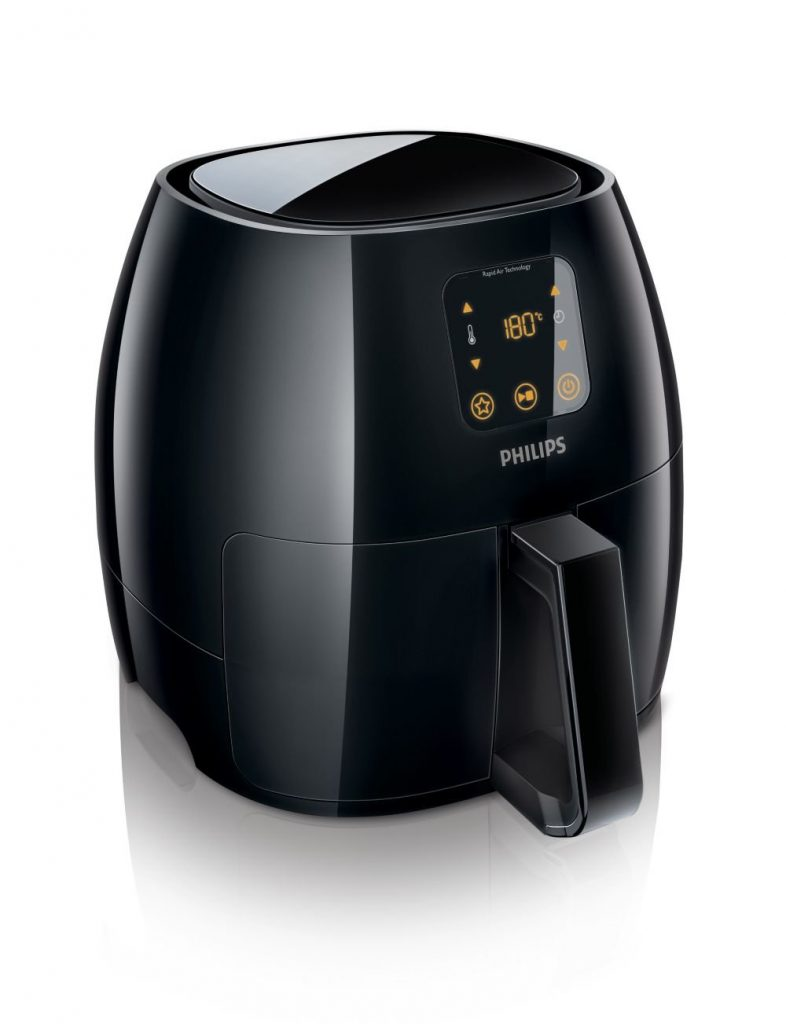 Philips Advance Collection in UAE