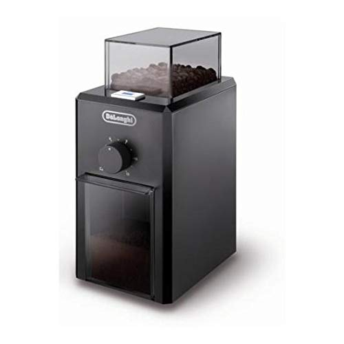 DeLonghi Coffee Grinder in UAE