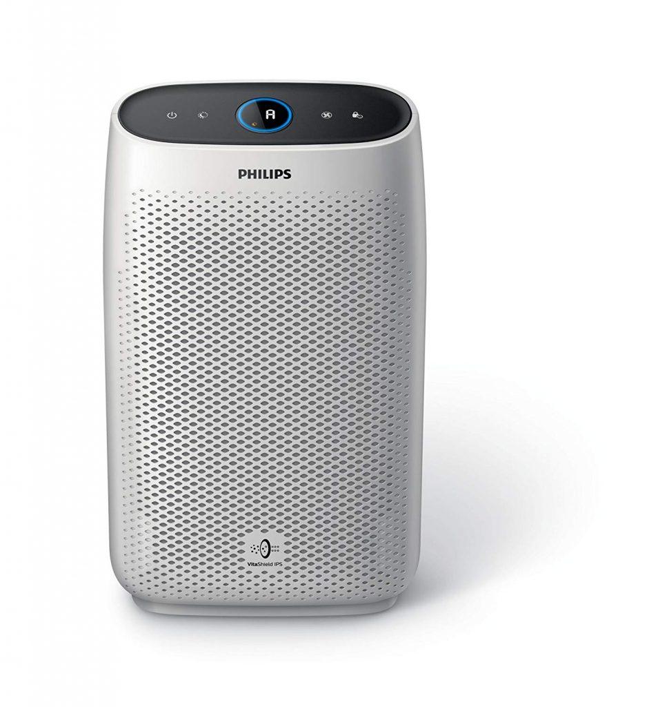 Philips Series 1000 Air Purifier
