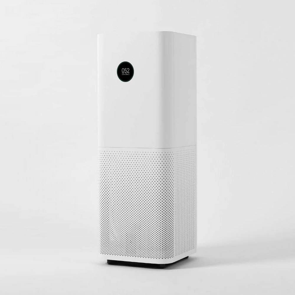 Best Air Purifier 2020.Best Air Purifiers In Dubai For Dust Allergies Asthma