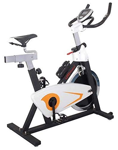 stationary bike/ cycle for home gym in UAE