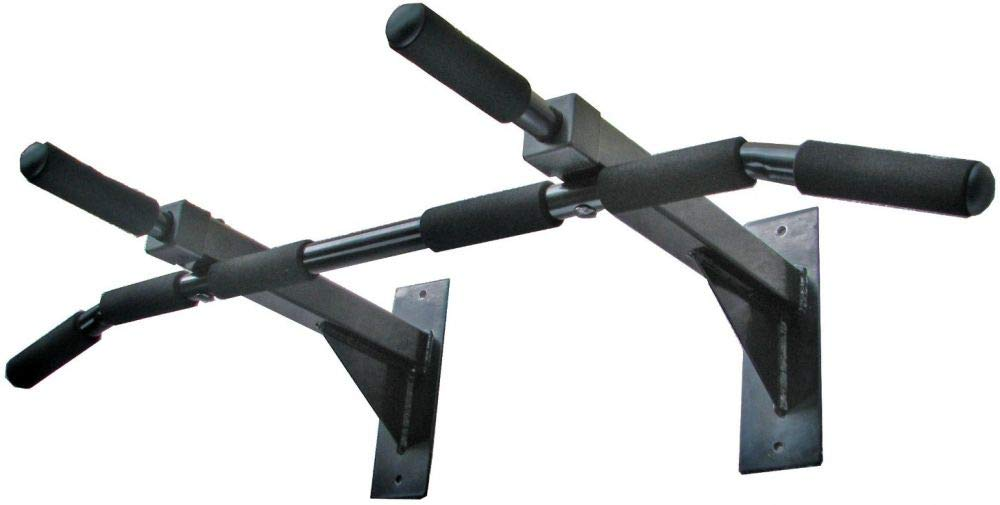 pull up bar for home gym in UAE