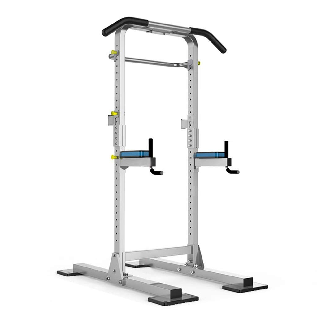 squat rack for home gym in UAE