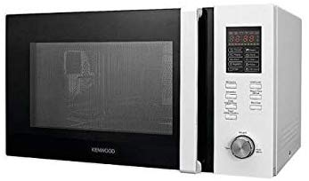 best convection microwave in UAE from Kenwood