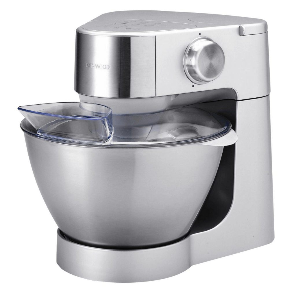 Kenwood food processor in UAE