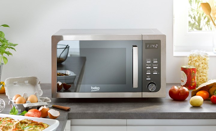 best convection microwave in UAE