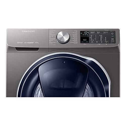 samsung washing machine in UAE