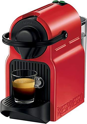 Best Nespresso Machine in UAE for single user