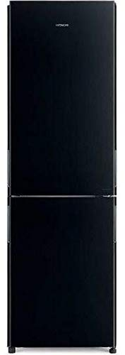 Hitachi Refrigerator Review for UAE-Bottom Freezer - 410L