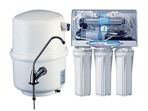 Kent Excell+ RO water purifier