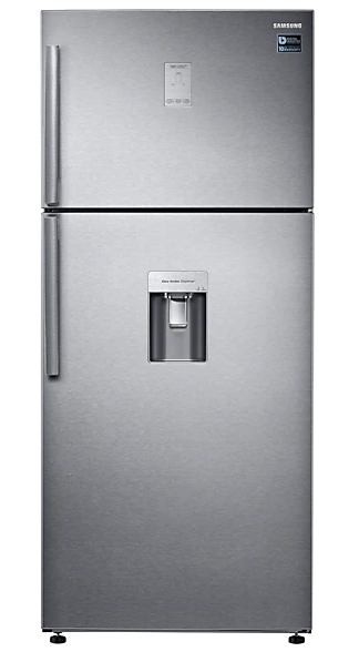 Samsung Refrigerator Review for UAE- Double Door refrigerator,750L with water dispenser