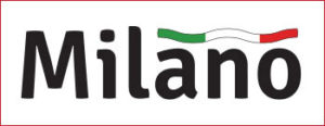 Milano brand