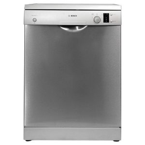 Bosch 5 programs Dishwasher