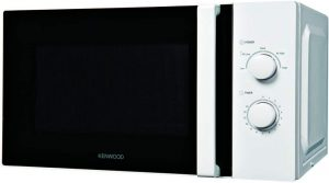 Kenwood 800 W Microwave Oven