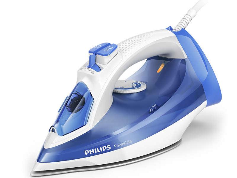 Best Philips Iron in UAE