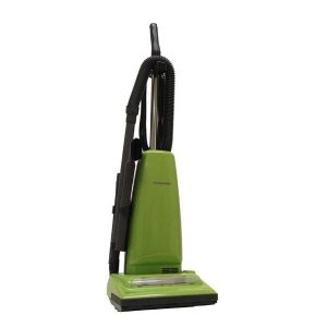 Upright vacuum cleaner in UAE