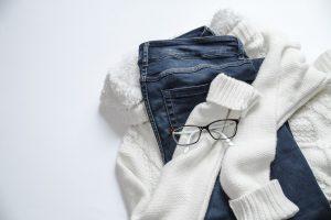clothes damage in washing machine