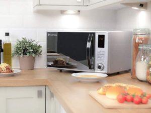 Best Microwaves in UAE
