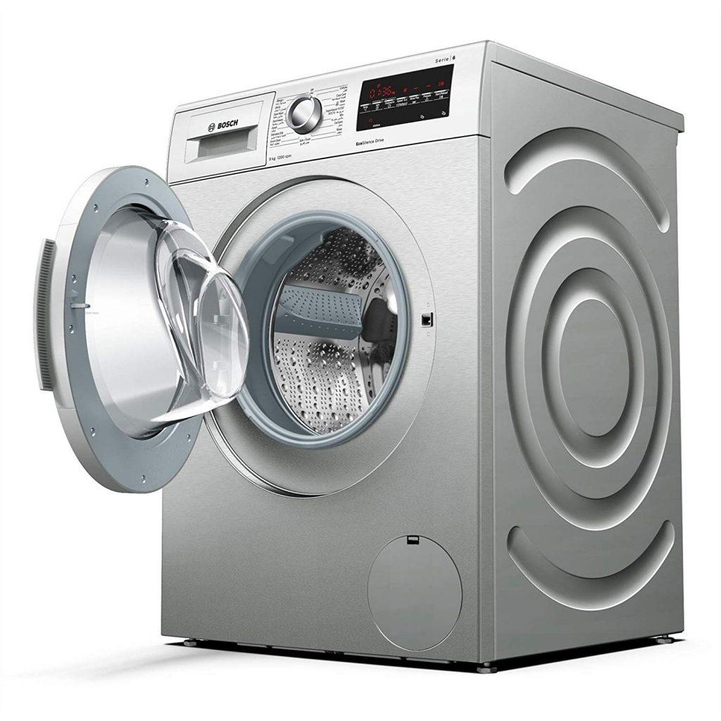 Image result for Best washing machine in UAE