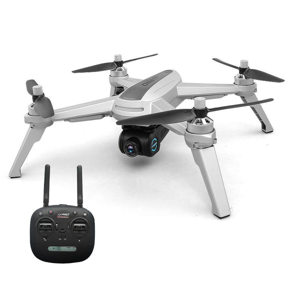 Drone rakhi gift ideas in 2019
