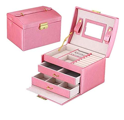Jewellery box great rakhi gift ideas in 2019