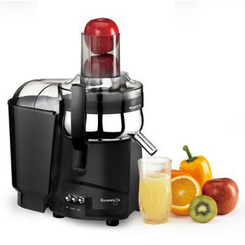 Centrifugal Juicers in UAE