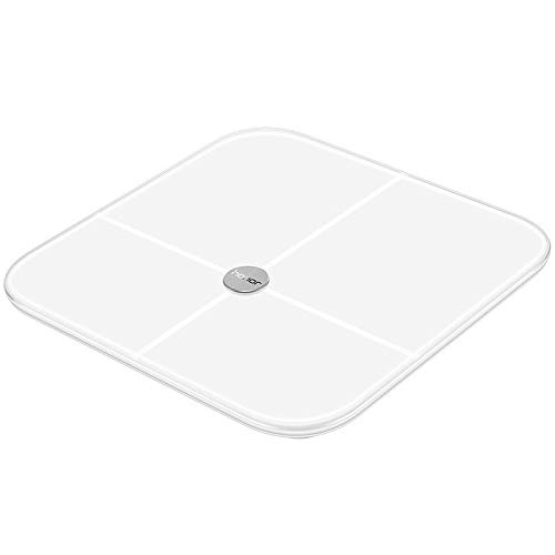 Honor Smart Scale for sale in UAE