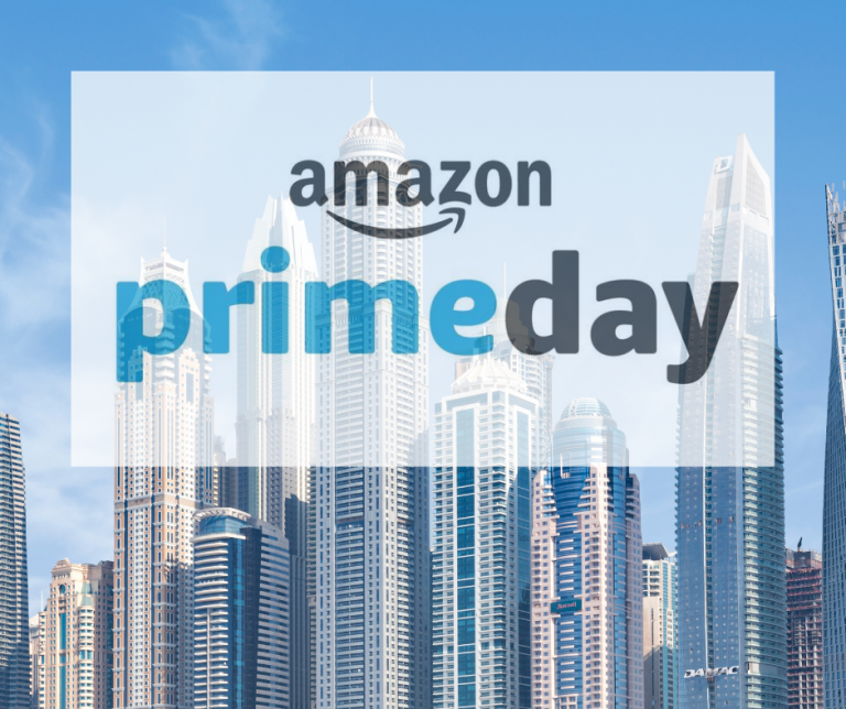 prime day uae deals