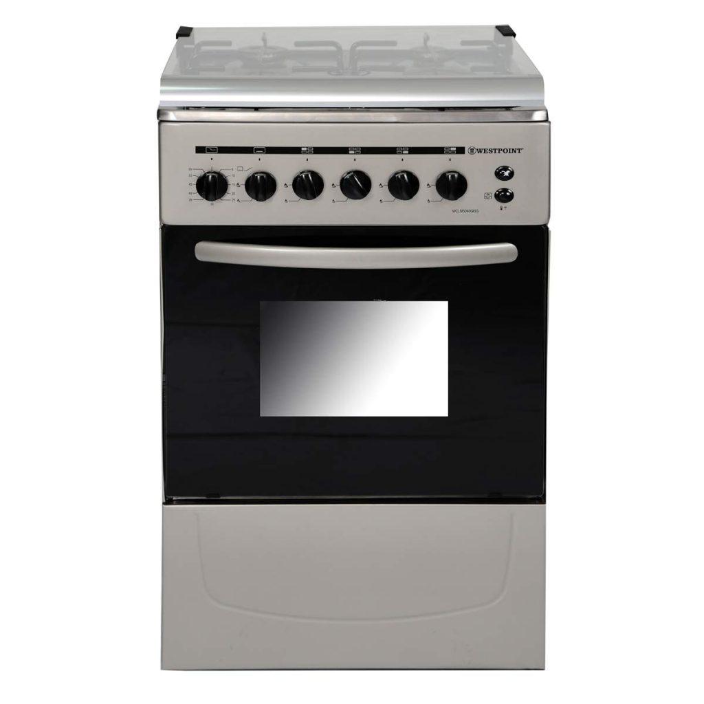Westpoint 50cm Gas Cooking Range in UAE