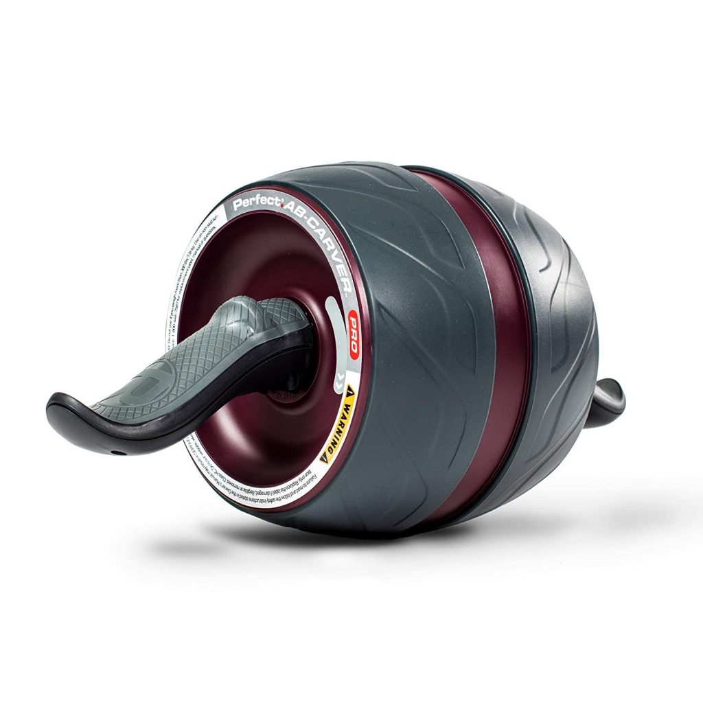 ab wheel for home gym in UAE