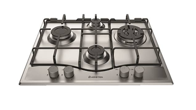 Ariston cooking range UAE