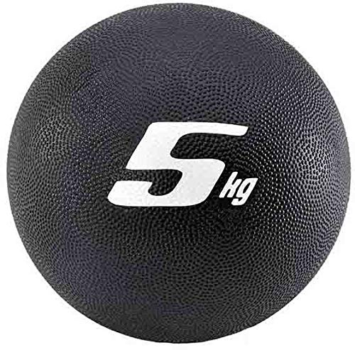 medicine ball for home gym in UAE