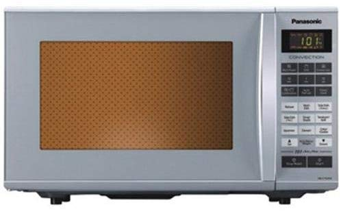 best convection microwave in UAE-panasonic