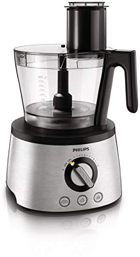 Philips 1300 watts food processor in UAE