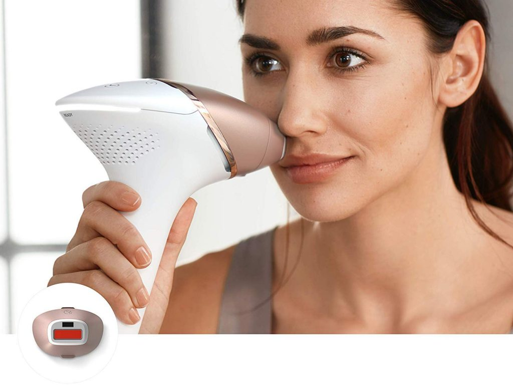 Philips Lumea Review For Uae Buyguide Ae