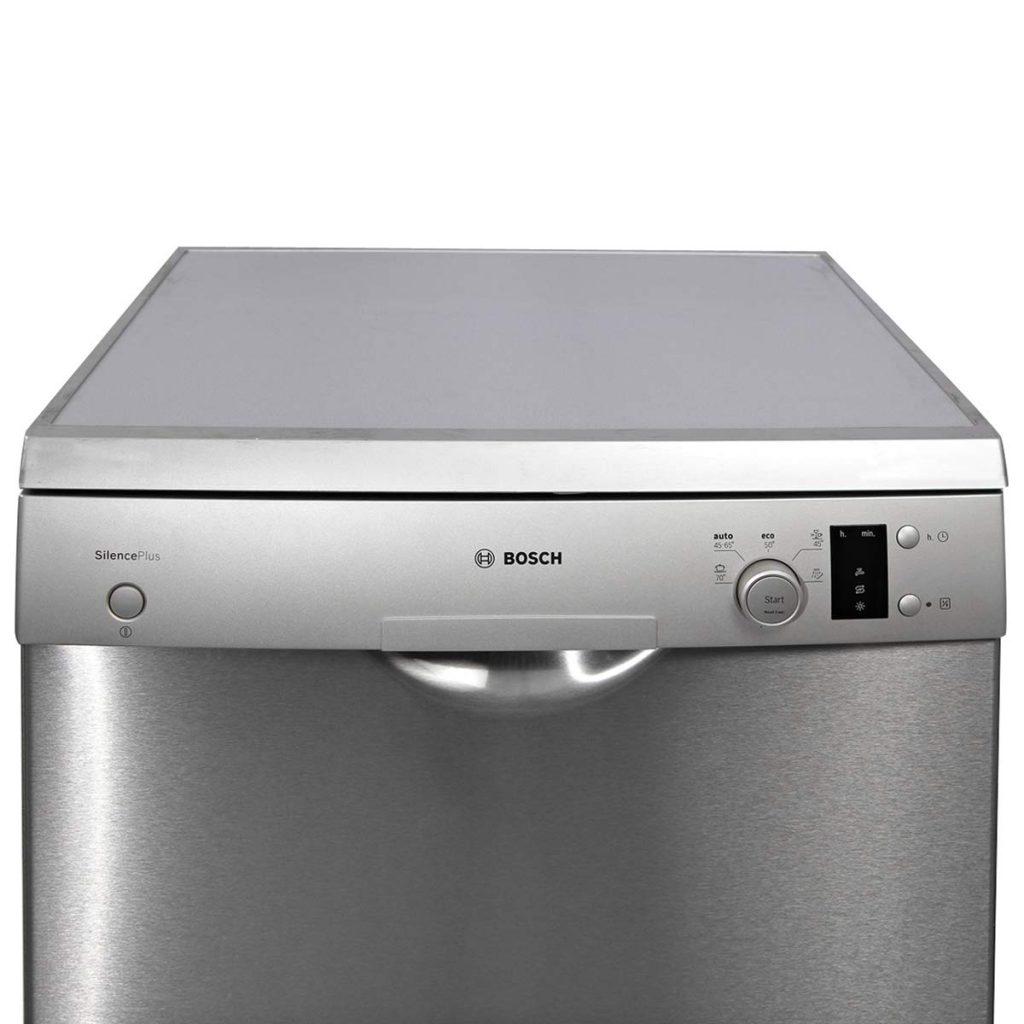 Types of Dishwashers Bosch Dishwasher Review UAE