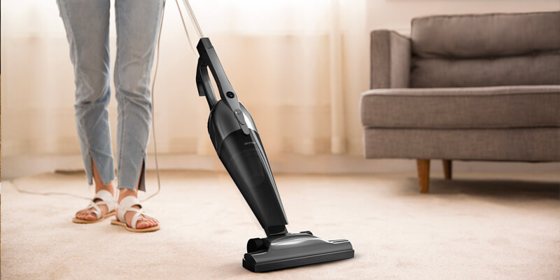 Karcher Vacuum Cleaner Review for UAE - buyguide.ae