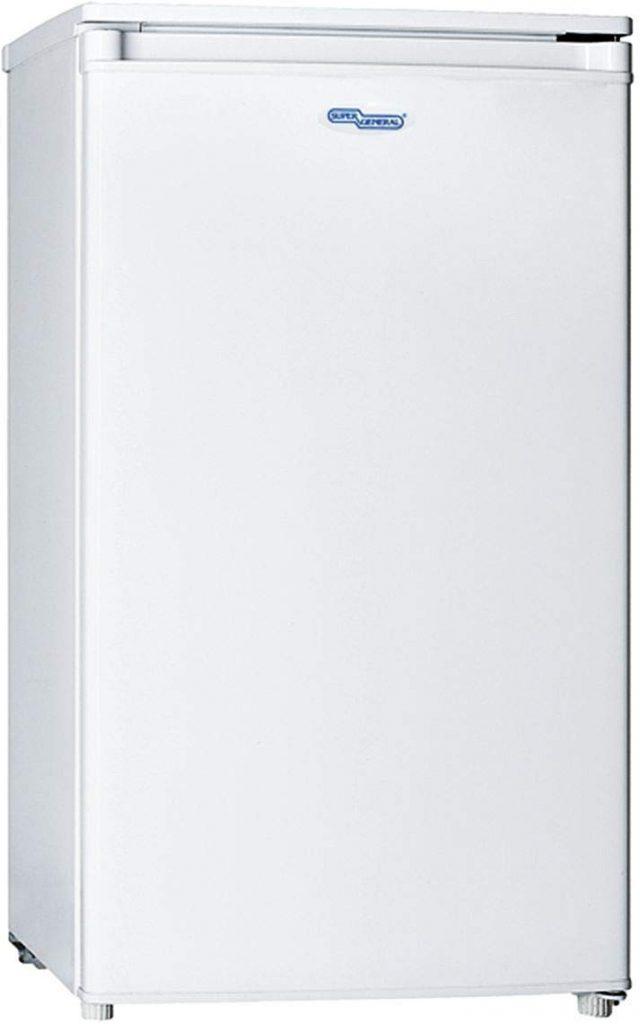 Best refrigerater UAE