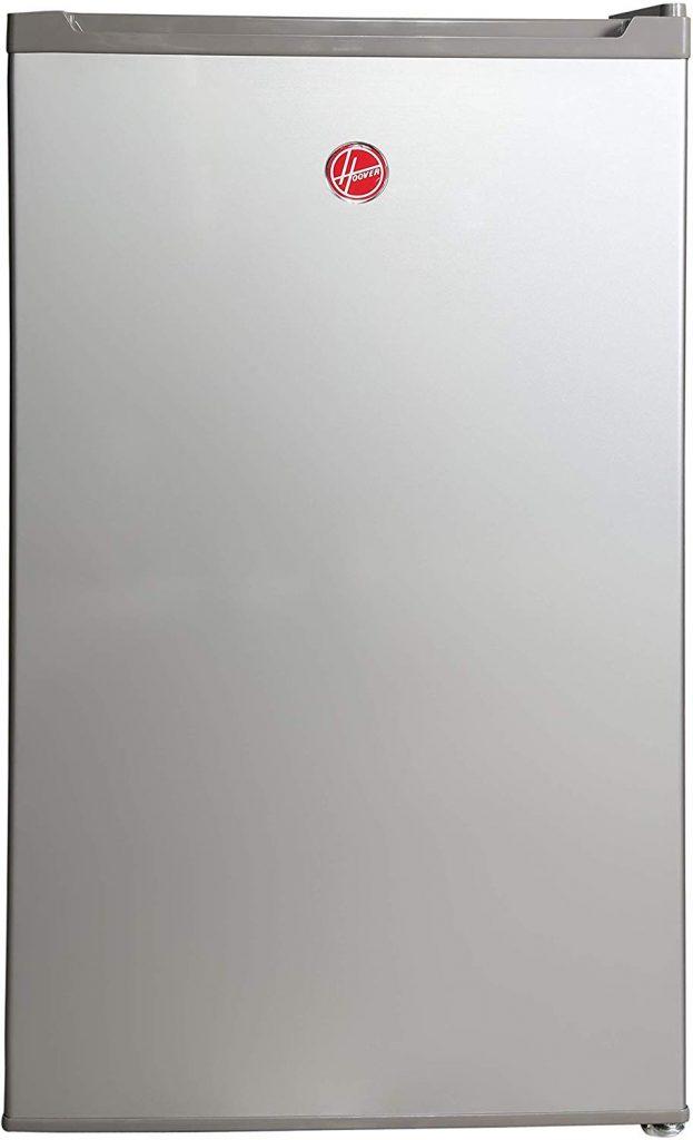 Best refrigerator UAE