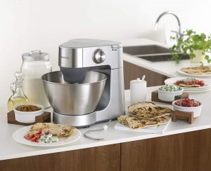 best stand mixer UAE