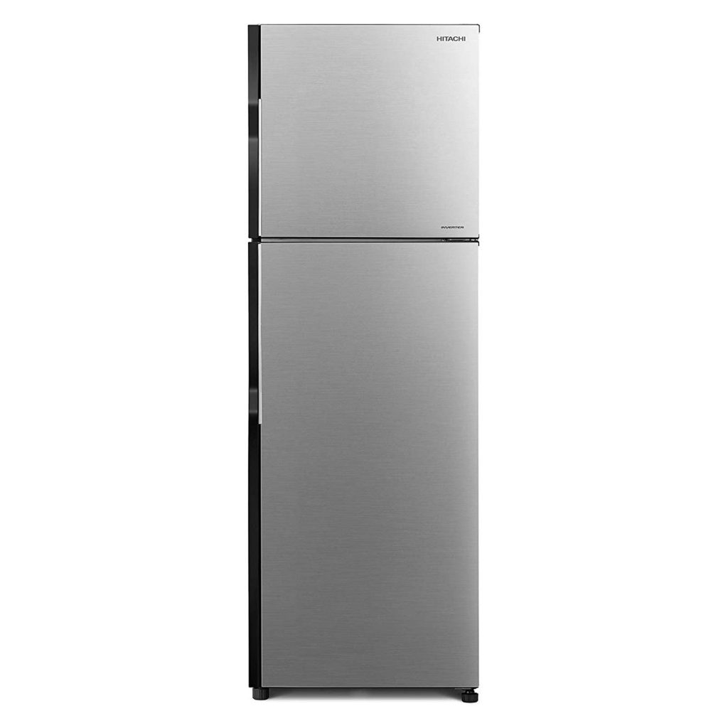 Hitachi Refrigerator Review for UAE: 330 Litres,