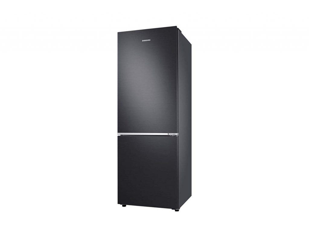 Samsung Refrigerator Review for UAE- Bottom mount 315L