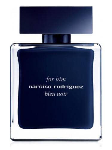 Narciso Rodriguez Bleu Noir Eau de Toilette